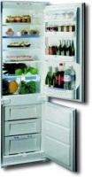 Фото - Встраиваемый холодильник Whirlpool ART 466