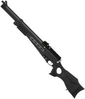 Пневматическая винтовка Hatsan BT65 RB Elite