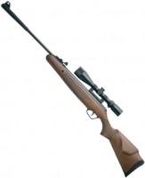 Фото - Пневматическая винтовка Stoeger X50 Combo