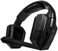 Наушники Armaggeddon Avatar Pro X5