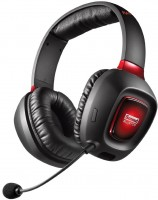 Наушники Creative Sound Blaster Tactic3D Rage Wireless