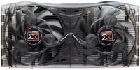 Система охлаждения Xigmatek Bifrost II-VD1065