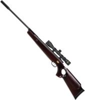 Пневматическая винтовка Beeman Bear Claw x2