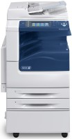 Фото - МФУ Xerox WorkCentre 7225