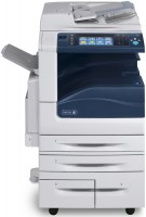 МФУ Xerox WorkCentre 7830