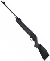 Пневматическая винтовка Umarex Browning Gold
