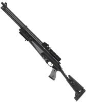 Фото - Пневматическая винтовка Hatsan AT44-10 Tact Long