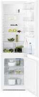 Фото - Встраиваемый холодильник Electrolux ENN 12800