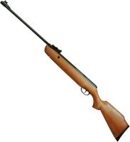Пневматическая винтовка Crosman Vantage NP
