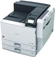 Принтер Ricoh Aficio SP 8300DN