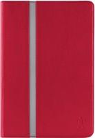 Чехол Belkin Stripe Cover Stand for Galaxy Tab 3 10.1