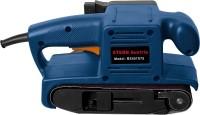 Шлифовальная машина Stern BS-457x75