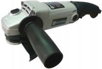 Шлифовальная машина Elprom EMShU-980/125