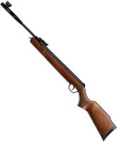 Пневматическая винтовка Umarex Walther LGV Master Ultra