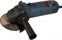 Шлифовальная машина Temp MShU-115/650
