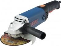Шлифовальная машина Phiolent MShU 5-11-150