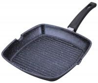 Сковородка Maestro MR4824