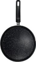 Сковородка Maestro MR1221-20