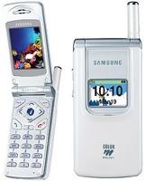 Сотовый телефон samsung s200 xiaomi redmi note td-lte