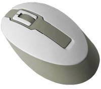 Мышь Flyper Delux FDS-06