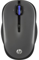 Мышь HP x3300 Wireless Mouse