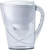 Фильтр для воды Gejzer Aquarius