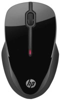 Мышь HP x3500 Wireless Mouse