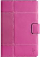 Чехол Belkin Glam Tab Cover Stand for iPad mini