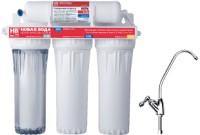 Фильтр для воды Novaya Voda NW-F310