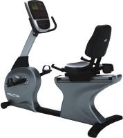 Велотренажер Vision Fitness R60