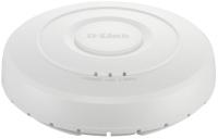Фото - Wi-Fi адаптер D-Link DWL-2600AP