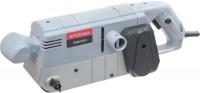 Шлифовальная машина Arsenal LShM 950E