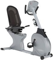 Фото - Велотренажер Vision Fitness R2250 Premier