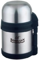Термос Bohmann BH-4206