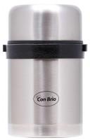 Термос Con Brio CB-319
