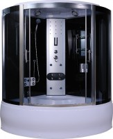 Фото - Душевая кабина AquaStream Comfort 150 HB