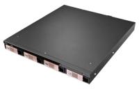 Фото - NAS сервер Fujitsu S26341-F103-L890