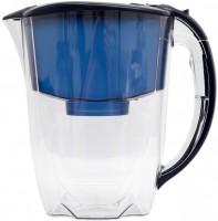 Фильтр для воды Aquaphor Prestige