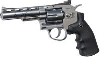 "Пневматический пистолет ASG Dan Wesson 4"""
