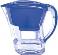 Фильтр для воды Aquaphor Agate
