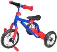 Детский велосипед Profi Trike  M0688