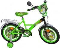 Детский велосипед Profi Trike P1232B