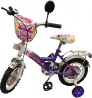 Детский велосипед Profi Trike P1233L