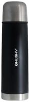 Термос HUSKY Thermo Bottle 750