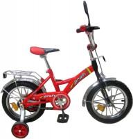 Детский велосипед Profi Trike P1426