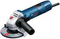 Шлифовальная машина Bosch GWS 7-115 E