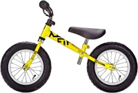 Детский велосипед Yedoo Fifty 50A