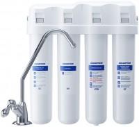 Фильтр для воды Aquaphor Crystal Eco H