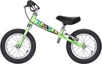 Детский велосипед Yedoo Too Too C