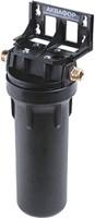 Фильтр для воды Aquaphor Hot Water